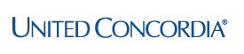united concordia dental insurance los angeles
