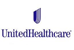 united healthcare dental insurance los angeles